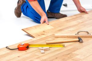 Flooring Contractor Leads