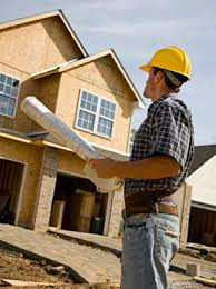 leads for general contractors