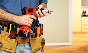 leads for handyman services
