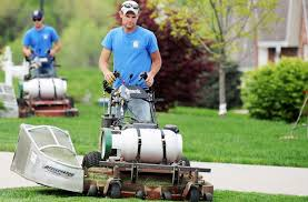 landscaping company leads in Kansas