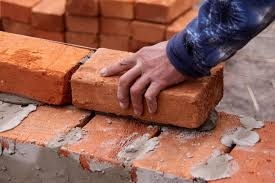 masonry contractor leads in Idaho