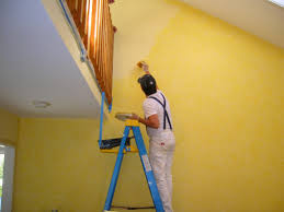 Leads for Painting Contractors in Georgia