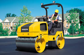 paving contractor leads in Utah