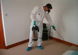 pest control company leads in Oregon