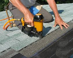 Leads for Roofing Contractors in Virginia